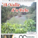 pagina 1 apr mag2007