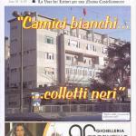 pagina 1 genn febbr 2007