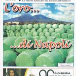 pagina 1 mar apr 2007