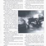 pagina 10 ago sett 2007