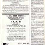 pagina 10 anno1 n1