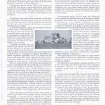 pagina 10 apr mag2007
