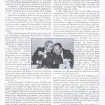 pagina 10 gennaio2006