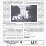 pagina 10 maggio2006