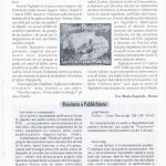 pagina 10 mar apr 2007