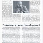 pagina 10 ottobre 2006