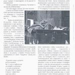 pagina 11 ago sett 2007