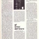pagina 11 anno1 n1