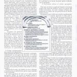 pagina 11 apr mag2007