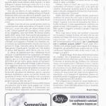 pagina 11 genn febbr 2007