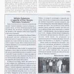 pagina 11 gennaio2006