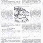 pagina 11 lug 2000