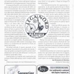 pagina 11 mar apr 2007