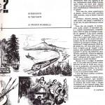 pagina 11 sett 78