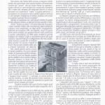 pagina 12 ago sett 2007