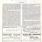 pagina 12 anno1 n1