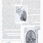 pagina 12 gennaio2006