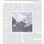 pagina 12 maggio2006