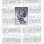pagina 12 mar apr 2007