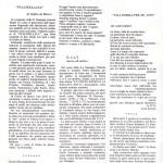 pagina 12 sett 78