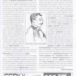 pagina 13 lug 2000