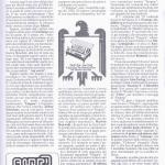pagina 13 luglio 1999