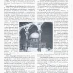 pagina 13 ottobre 2006