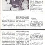pagina 13 sett 78