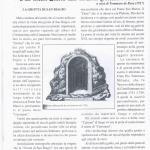 pagina 14 ago sett 2007