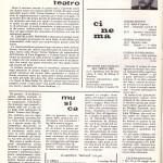 pagina 14 anno1 n1
