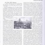 pagina 14 genn febbr 2007