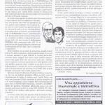 pagina 14 lug 2000