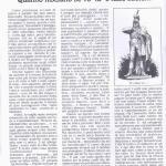 pagina 14 luglio 1999
