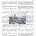 pagina 14 mar apr 2007