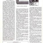 pagina 14 sett 78
