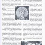 pagina 15 ago sett 2007