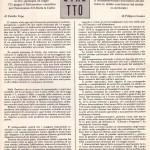 pagina 15 anno 1 n 2