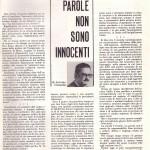 pagina 15 anno1 n1