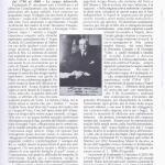 pagina 15 genn febbr 2007