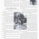 pagina 15 gennaio2006