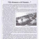 pagina 15 lug 2000