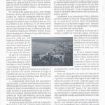 pagina 15 mar apr 2007