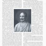 pagina 15 ottobre 2006