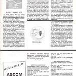 pagina 15 sett 78