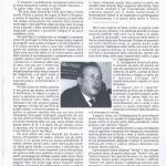 pagina 16 ago sett 2007