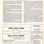 pagina 16 anno1 n1