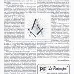 pagina 16 gennaio2006