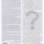 pagina 16 lug 2000