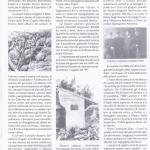 pagina 16 luglio 1999