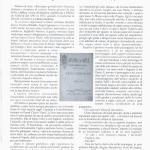 pagina 16 ottobre 2006